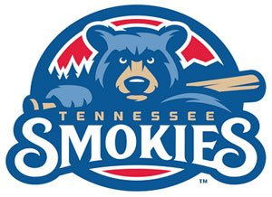 Win tickets to Tennessee Smokies baseball on Q100.7!