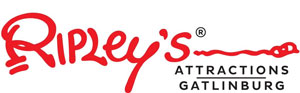 Win tickets to Ripley's attractions on Q100.7!